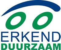 erkend-logo