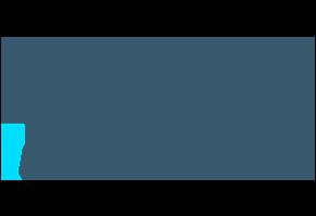 De koppeling met CDK Autoline & EVA