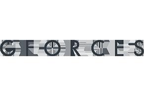 De koppeling met Gforces