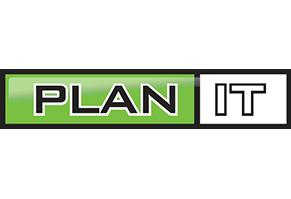 De koppeling met PlanIT