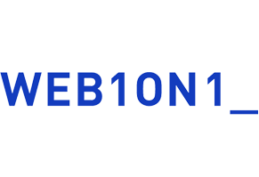 De koppeling met Web1on1